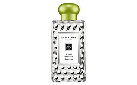 Parfum Original Jo Malone Roses 30 Ml Eropa No Box 1 10 perfumes frescos para dias quentes