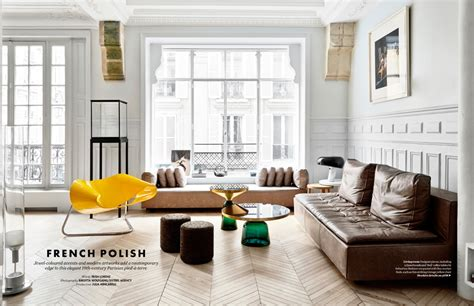 Home Decor Colour Trends 2014 by Elle Decoration Hearst Ukhearst Uk