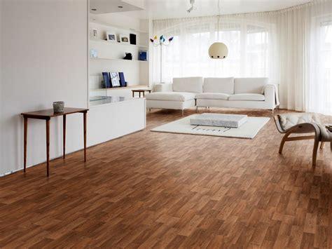 pavimenti su pavimenti 7 cose che devi sapere sui pavimenti in pvc idee