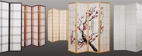 schiebetüren als raumteiler raumteiler japanischer stil bestseller shop f 252 r m 246 bel
