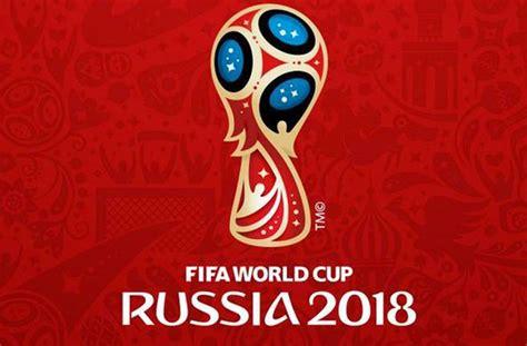 Qualificazioni Conmebol 2018 Calendario Qualificazioni Calendario Mondiali Di Calcio 2018 Russia