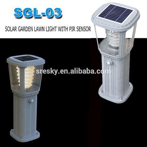 mini solar lights for crafts list manufacturers of solar led lights for crafts buy