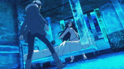 Sao Light Novels Burst Linker Accel World Wiki Fandom Powered By Wikia