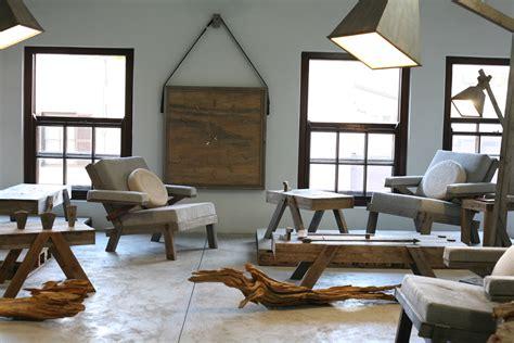 at home design drift furniture design indaba