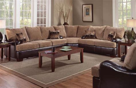 Discount Furniture Living Room Dfw Discount Furniture Living Room