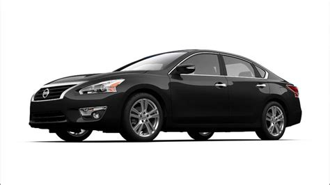 old nissan altima black image gallery 2014 altima black