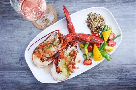 best restaurants in santo domingo the 10 best restaurants in santo domingo republic