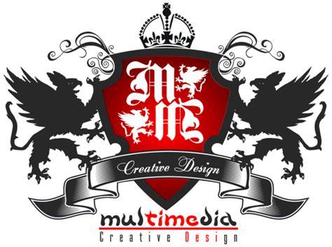 design logo keren rizqan collections logo logo keren