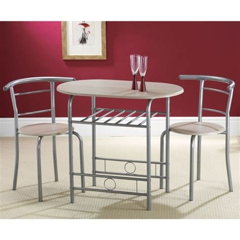 small kitchen tables for 2 small kitchen table with 2 chairs chair design