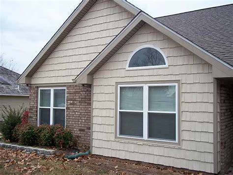 houses with vinyl siding vinyl siding home remodel windows remodel