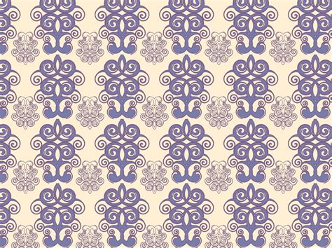 free pattern in vector vintage pattern vector vector art graphics freevector com