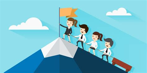to lead from maker to manager tips to lead more effectively