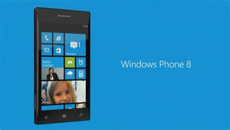nokia windows 8 mobile windows phone 8 s new features and highlights gadgetian