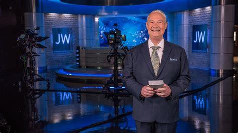 jw tv broadcasting reunion modelo vida y ministero cristiano modelo de reunion vida y ministerio