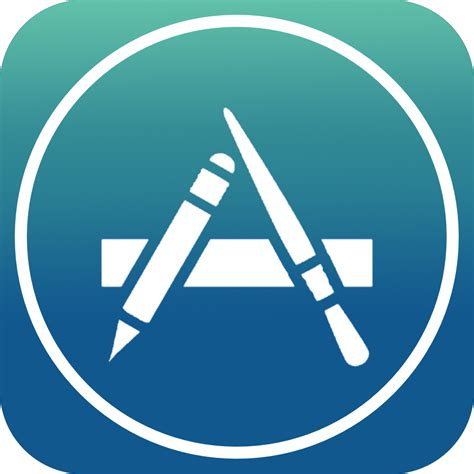 Or App App Store 9to5mac