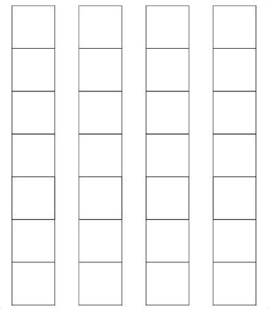 printable blank bar graphs online printable bar graph worksheets releaseboard free