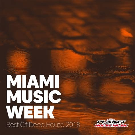 best house music download free mp3 va miami music week best of deep house 2018 mp3 320kbps