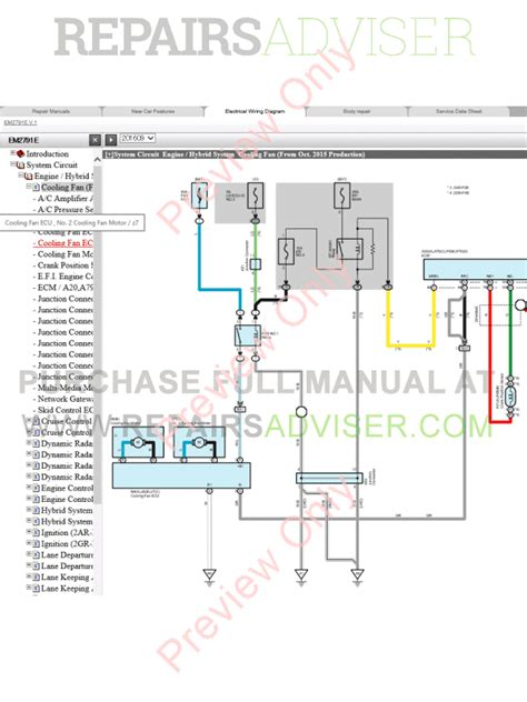 manual repair autos 2010 lexus rx transmission control 2010 lexus rx 350 owners manual pdf service manual owners autos post