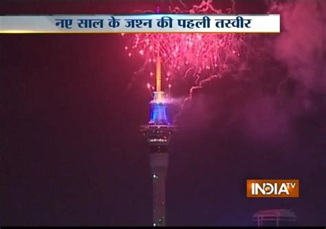 new year in auckland 2016 new zealand new year 2016 celebrations in auckland