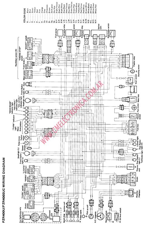 96 wiring diagram 96 free engine image for user
