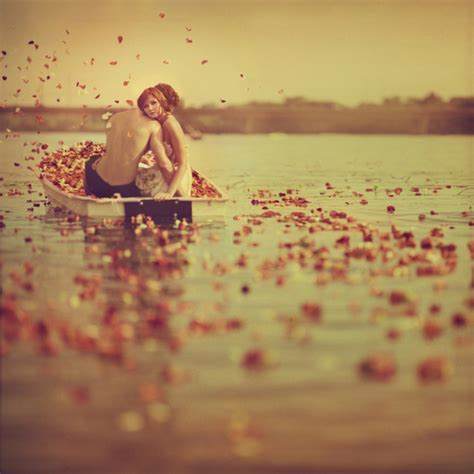 imagenes de oniricas las fotos on 237 ricas de oleg oprisco itfashion com