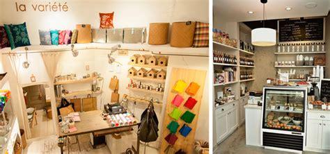 productos de decoracion de interiores dise 241 o de interiores para tiendas de ropa