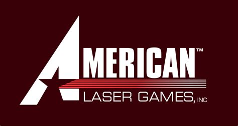 Light Company Number by American Laser Games Wikipedia