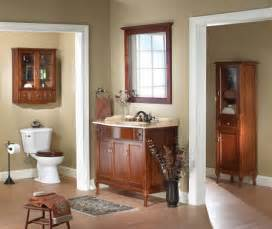 Country Home Bathroom Ideas by 301 Moved Permanently