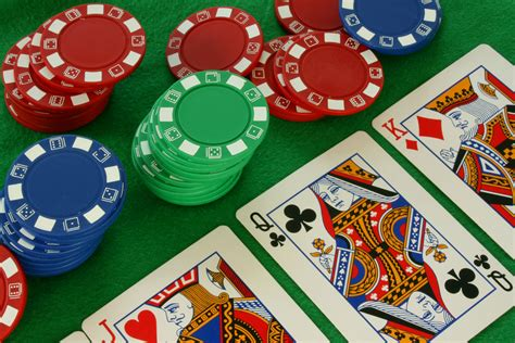 Make Money With Online Poker - fundraising ways to make money with a poker tournament rainbow promotions inc
