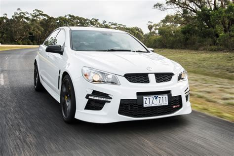 vauxhall vxr8 vauxhall vxr8 gts review price and specs evo