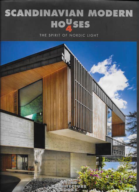 scandinavian homes scandinavian modern houses 4 woodsolutions