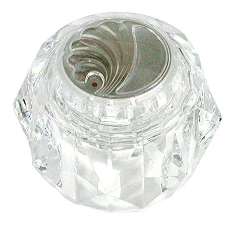 bathtub knob replacement compare price to replacement bathtub knobs tragerlaw biz