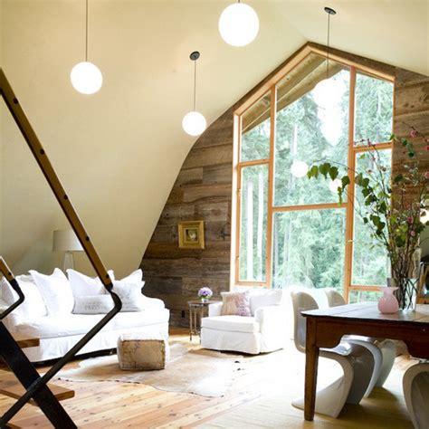 arredamento casa rustica pannelli in legno per una casa rustica moderna arredare casa