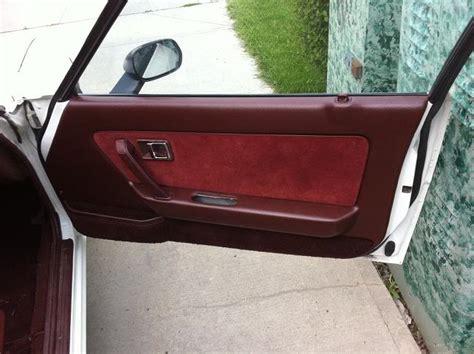sem upholstery dye paint matching burgundy fb interior sem napa red vs