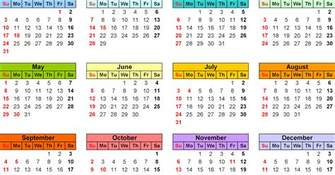Calendar 2015 Pdf Uae Search Results For Calendar 2015 Pdf Uae Calendar 2015