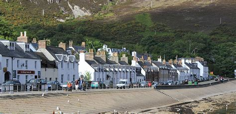 Linen House Bed Linen - ullapool bed and breakfast and guest house
