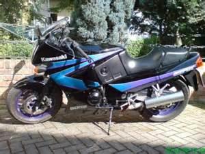 Honda Motorrad Kassel by Motorr 228 Der Und Teile Kleinanzeigen In Kassel