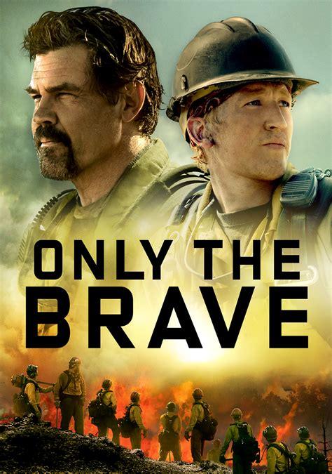 only the brave australian film only the brave movie fanart fanart tv