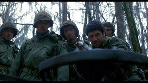 walter hill southern comfort southern comfort 1981 walter hill rowereviews