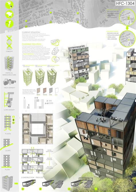 architecture design sheet layout 418 best sheet composition images on pinterest
