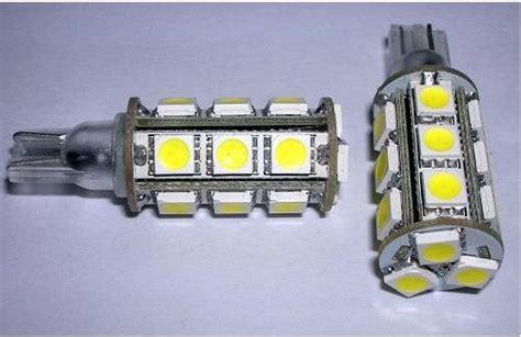 Hpl 3 Watt Biru High Power Led jual lu led t5 t10 tancap senja rem sein motor mobil
