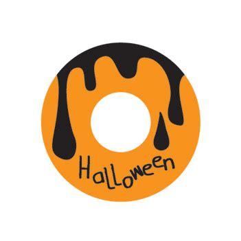 crazy contact lense  halloween  1 year | cybershop