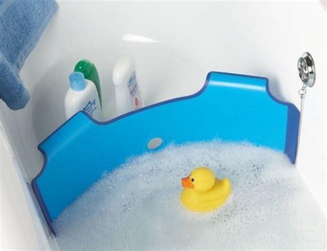 amazon bathtub bathtub divider for baby bathtub designs