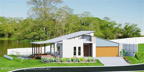 sloping lot house plans ison homes sloping lot house plans house plan 2017