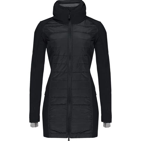 bench outerwear bench shenanigan jacket women s