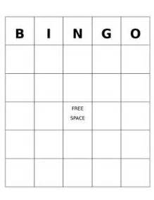 bingo powerpoint template 1000 images about bingo on gilmore