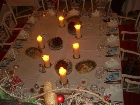 Schön Gedeckter Tisch by Sch 246 N Gedeckter Tisch Bilder Restaurant B 252 Ff