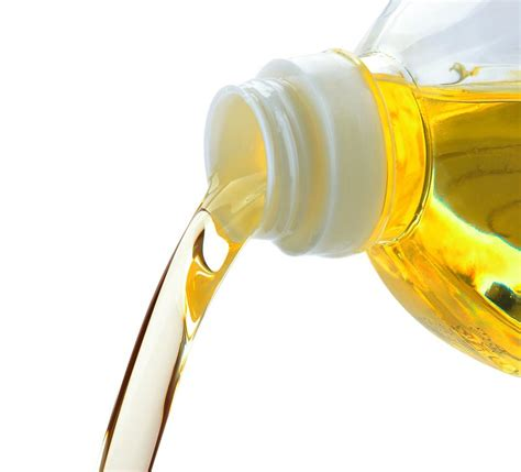 Minyak Goreng Canola vitamin e in canola and other cooking oils linked to
