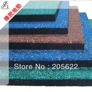 outdoor playground mat promotion shopping for