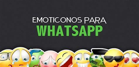 imagenes para descargar en whatsapp descargar nuevos emoticonos 2012 para whatsapp universo guia